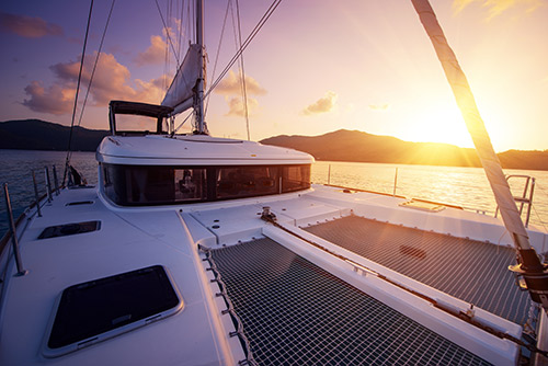 yacht_gallery_1
