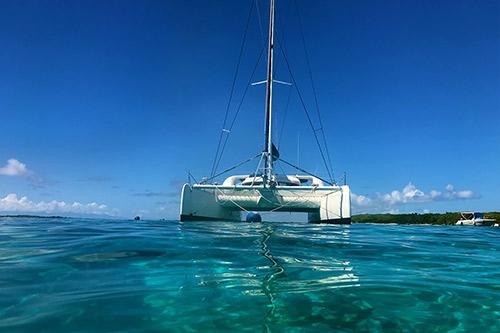 yacht_gallery_4