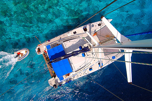 yacht_gallery_5
