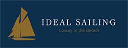 Ideal-sailing